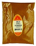 CHILI POWDER MILD REFILLⓀ