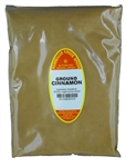 CINNAMON GROUND REFILLⓀ