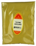 THYME GROUND REFILLⓀ