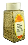 WHITE PEPPER WHOLE 5 ozⓀ