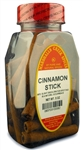 CINNAMON STICKSⓀ