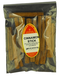 CINNAMON STICKS REFILLⓀ