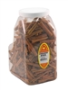 CINNAMON STICKS 3 LB. RESTAURANT SIZE JUGⓀ