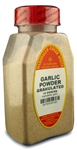 GARLIC POWDER GRANULATEDⓀ