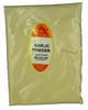 GARLIC POWDER REFILL (fine)Ⓚ