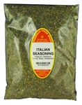 ITALIAN SEASONING REFILLⓀ