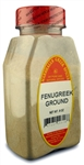 FENUGREEK GROUNDⓀ