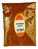 PAPRIKA HOT REFILLⓀ