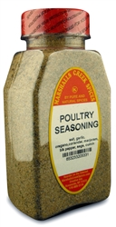 POULTRY SEASONINGⓀ