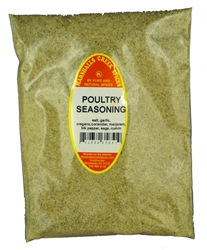 POULTRY SEASONING REFILLⓀ