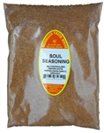 SOUL SEASONING REFILLⓀ