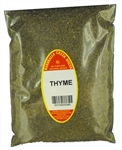 THYME REFILLⓀ