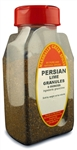PERSIAN LIME GRANULES / Black Lime