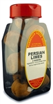 PERSIAN WHOLE DRIED LIMES