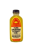 PURE ORANGE EXTRACTⓀ