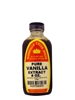 PURE VANILLA EXTRACTⓀ