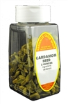 CARDAMON SEEDS WHOLE