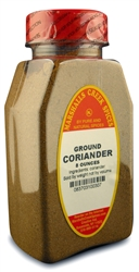CORIANDER GROUNDⓀ