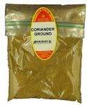 CORIANDER GROUND REFILLⓀ