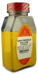 NON PARIELS YELLOWⓀ