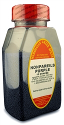 NON PARIELS PURPLEⓀ
