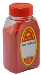NON PARIELS REDⓀ