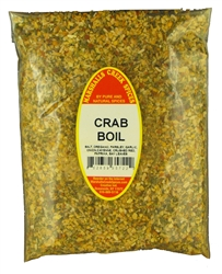 CRAB BOIL SEASONING REFILLⓀ