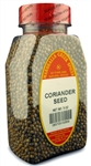 CORIANDER SEED WHOLEⓀ