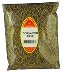 CORIANDER SEED WHOLE REFILLⓀ