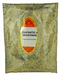 FANTASTIC 4 SEASONING NO SALT REFILLⓀ