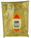 BROILED LAMB SEASONING REFILLⓀ