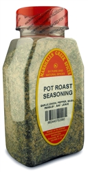 POT ROAST SEASONINGⓀ