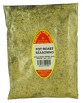 POT ROAST SEASONING REFILLⓀ