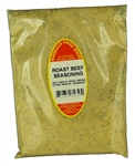 ROAST BEEF SEASONING REFILLⓀ