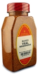 BAKED VEAL SEASONING