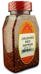 CRUSHED RED PEPPERⓀ