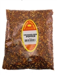 CRUSHED RED PEPPER REFILLⓀ
