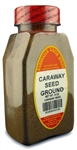 CARAWAY  SEED GROUNDⓀ