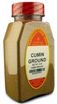 CUMIN GROUNDⓀ