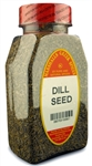 DILL SEEDⓀ