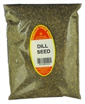 DILL SEED REFILLⓀ