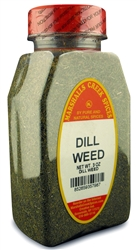 DILL WEEDⓀ