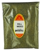 DILL WEED REFILLⓀ