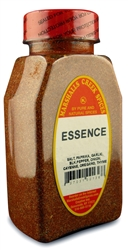 ESSENCE (COMPARE TO ESSENCE OF EMERIL)Ⓚ