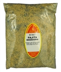 "FAJITA SEASONING NO SALT REFILLâ""€"