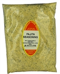 FAJITA SEASONING REFILLⓀ