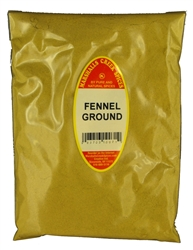 FENNEL GROUND REFILLⓀ