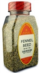 FENNEL SEEDⓀ