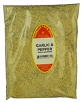 GARLIC AND PEPPER REFILLⓀ