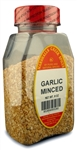 GARLIC MINCEDⓀ